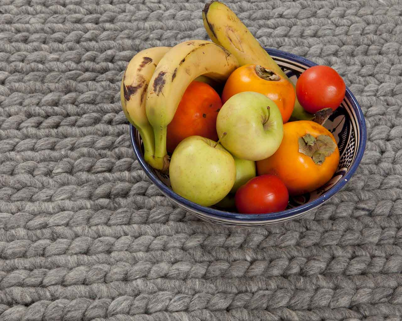 fruit bowl designer buy online grey carpet 1
