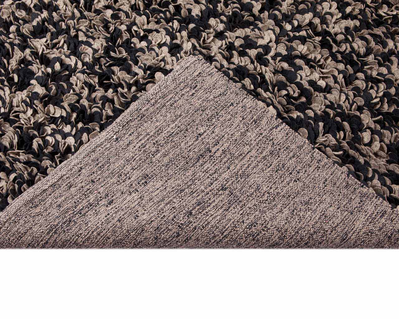 shades of grey carpet unique present