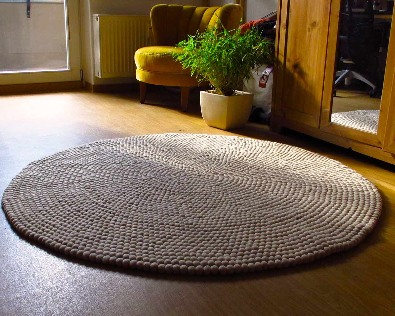 online rugs custom made