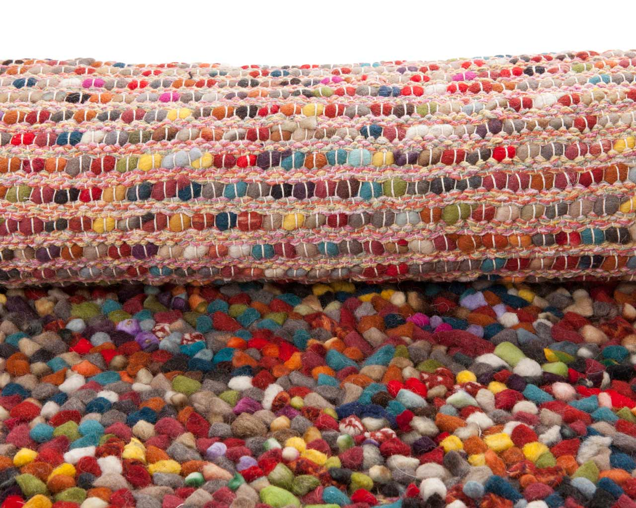 multi colour rugs sukhi rectangle