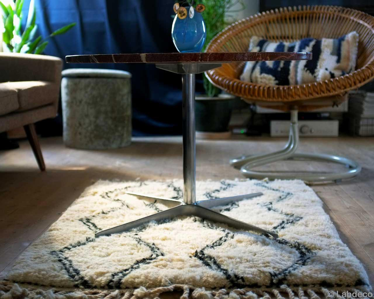 modern interior design morocco table berber carpet designer chairs