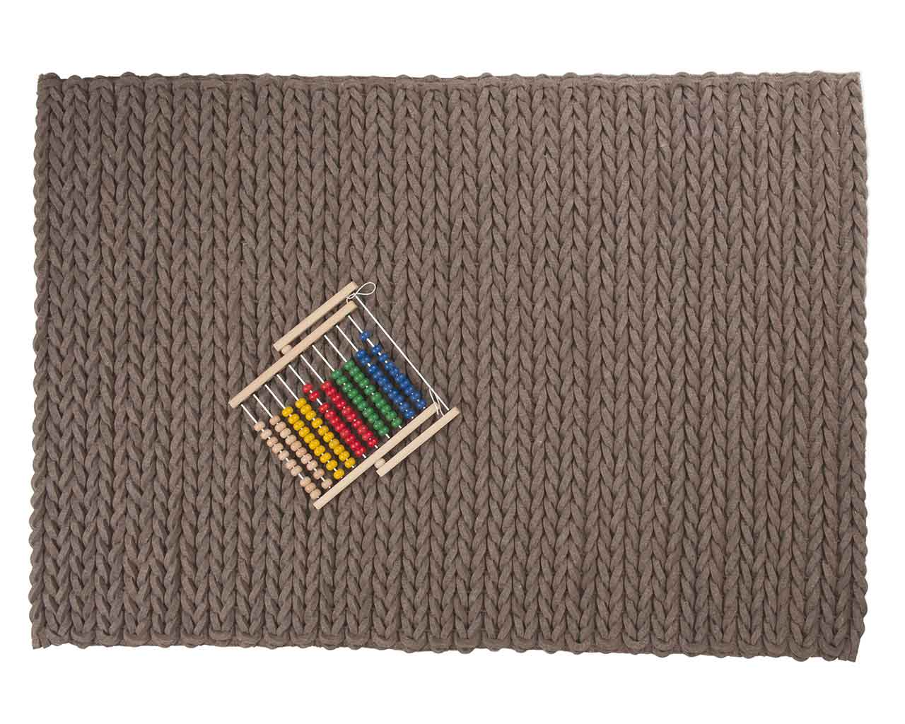 play carpets pattern natural wool toy child childrensroom 1